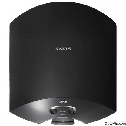 Proyector Home Cinema 3D Full HD Sony