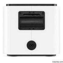 Sistema de sonido M1X-DJ de Philips