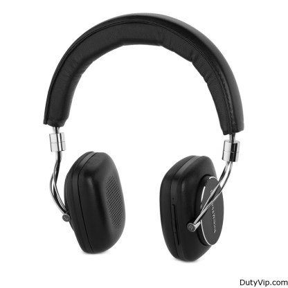 Auriculares inalámbricos P5 Bowers & Wilkins