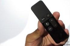 El nuevo Apple TV es pequeño en tamaño y grande en contenidos