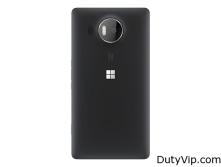 Lumia 950 y 950 XL