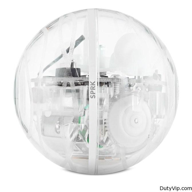 Robot SPRK Edition de Sphero