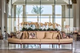 Palazzo Versace Dubái