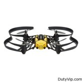 Mini Drone Airborne Cargo