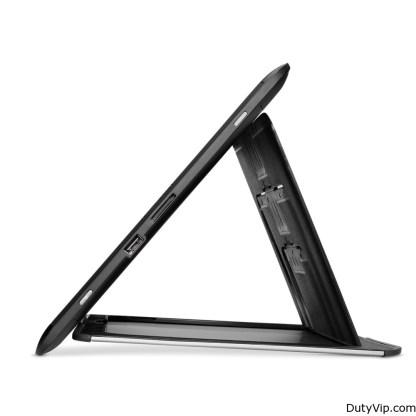 Tableta táctil con lápiz digital Cintiq 13HD de Wacom