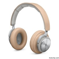 Auriculares tipo casco inalámbricos BeoPlay H7 de B&O Play