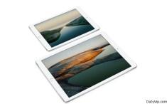 Comparativa del Nuevo Ipad Pro 9.7¨