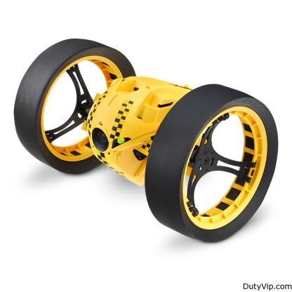 Mini Drone Jumping Race de Parrot