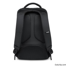 Mochila ICON Slim Pack de Incase