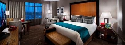 Seminole Hard Rock Hotel & Casino - Hollywood, FL