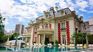 Four Seasons Hotels and Resorts | Luxury Hotels