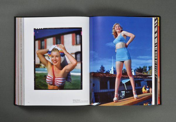 Duuplex Hollywood In Kodachrome