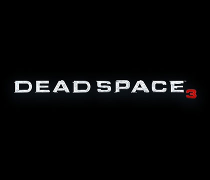 Dead Space A Journey Through Terror Part 3 of 4, Core Gameplay Features