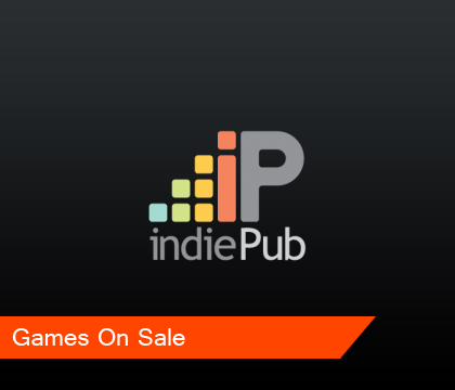 indiePub trifecta of deals