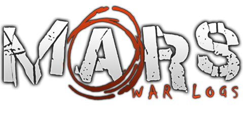 Mars War Logs Review