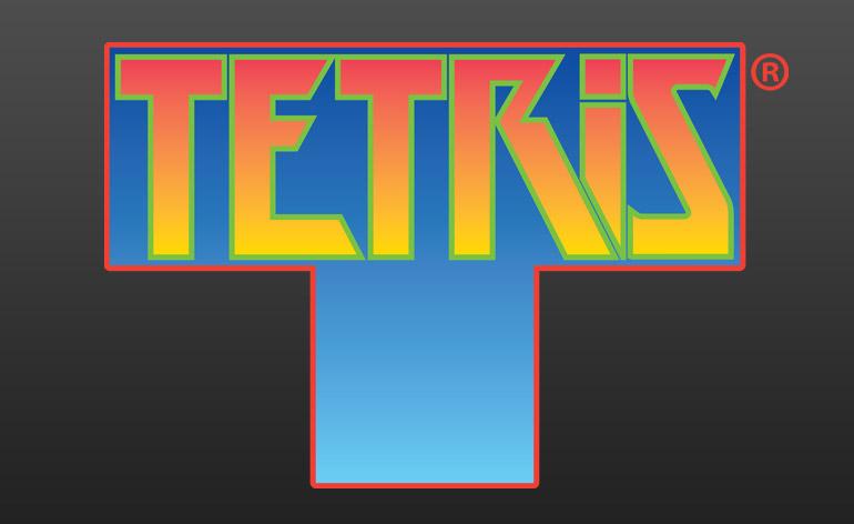 Tetris Is Coming To Next Gen