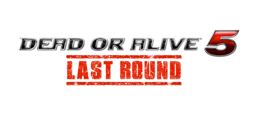 DEAD OR ALIVE 5 Last Round Out Now