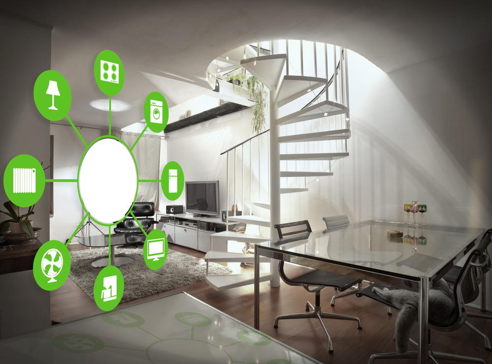 10 smart home devices that make your work easy