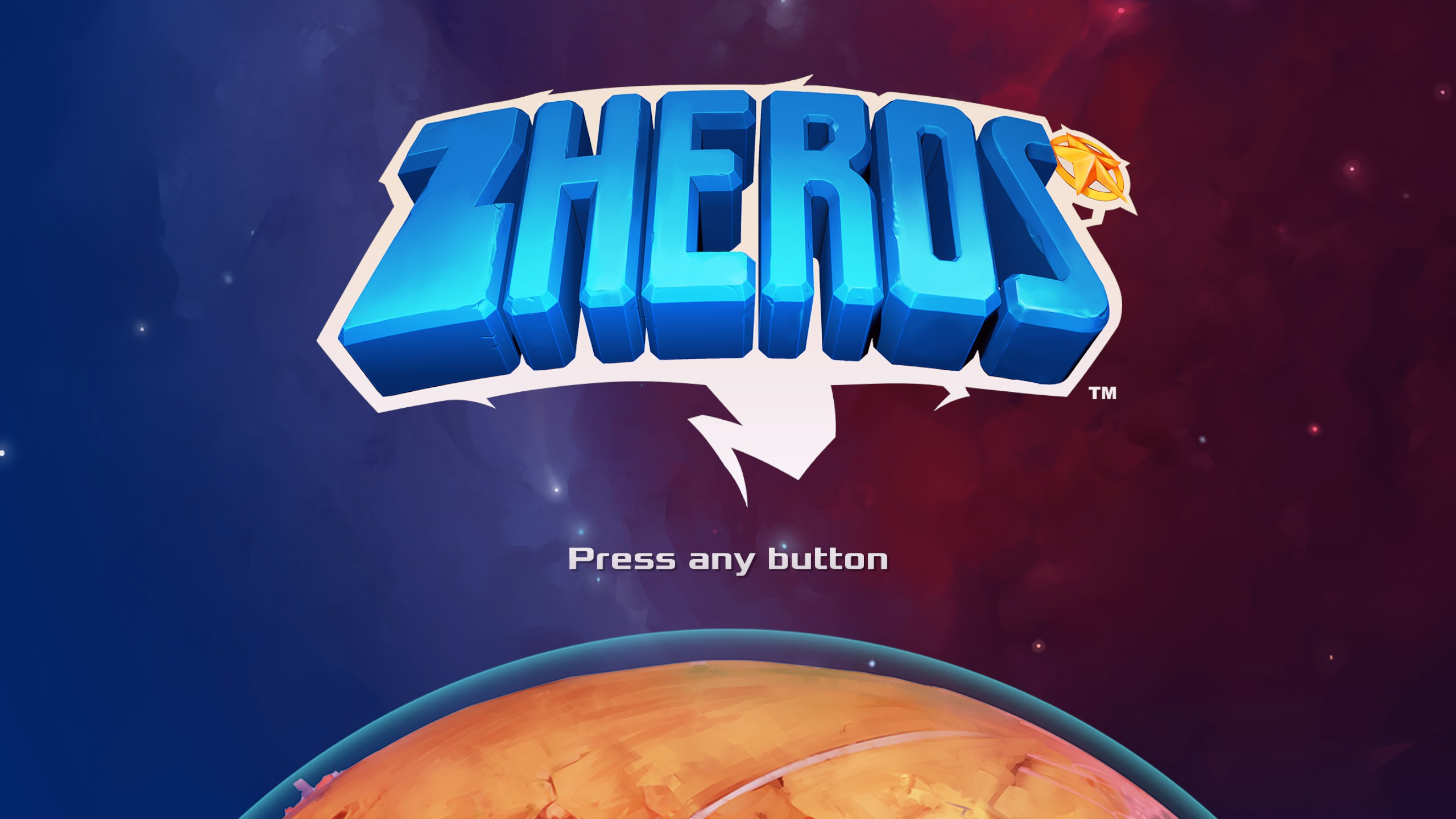ZHeroes Review