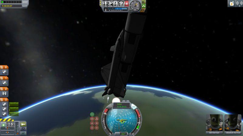 2862022-kerbalspaceprogram-5