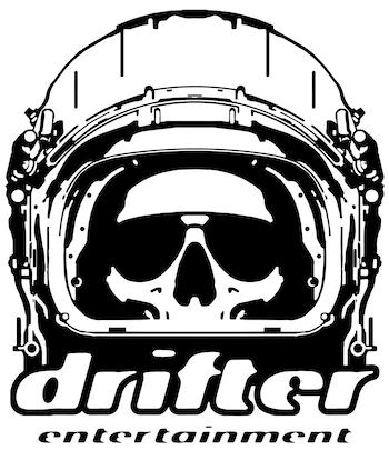 Drifter Entertainment Joins the Battle