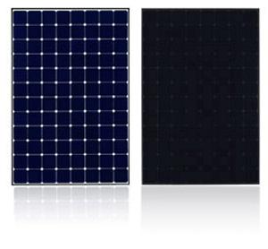 zonnepanelen kopen bij DuurzaamAan