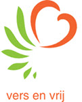 Duurzame voeding van Zelfoogsttuin Gijs Nauta