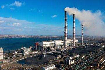 luchtverontreiniging inperken