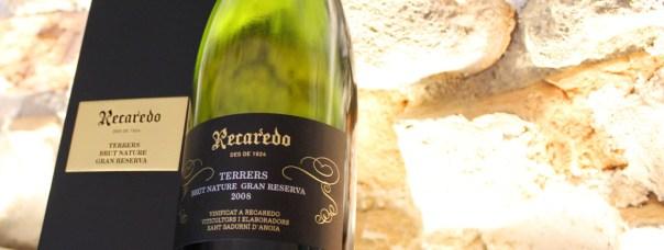 recaredo-terrers-best-cava-ever-1170x441