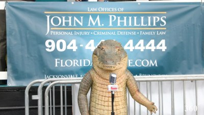 Law Office of John Phillips Florida Georgia Party 2018