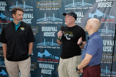 Duuuval House Freed to Run Fundraiser P&H -44