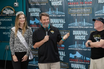 Duuuval House Freed to Run Fundraiser P&H -46