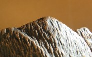Moving Mountains 1 (a) ; 1/10 (detail)