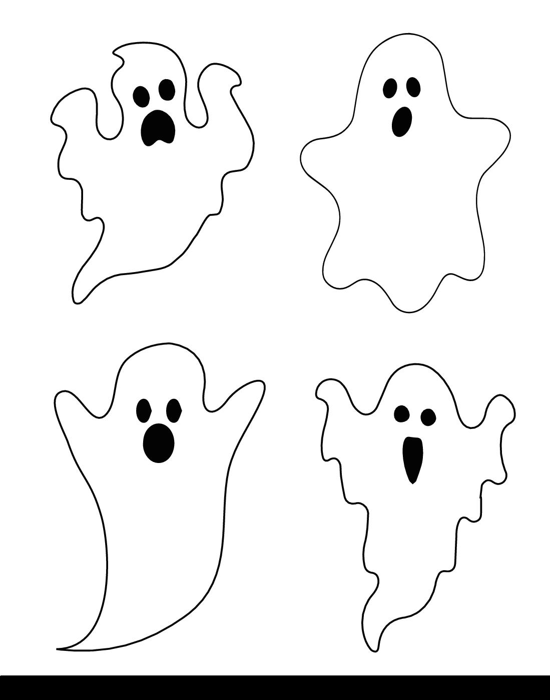 Decoracao Para Festas Halloween Parte 1 Duvidas De Charlotte