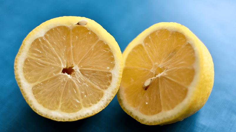 Alimentation et nutrition – L'essentiel