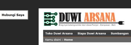 duwiarsana.com