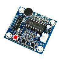 alat perekam mikrokontroler