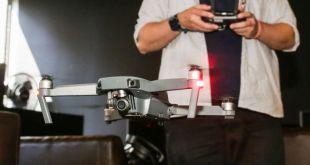 dji-drone-08