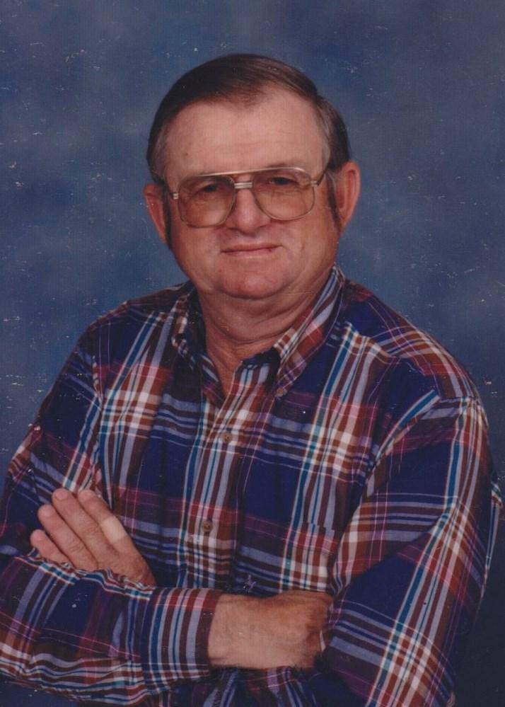 Carl Edwards Family : edwards, family, James, Edwards, Obituary, Apex,