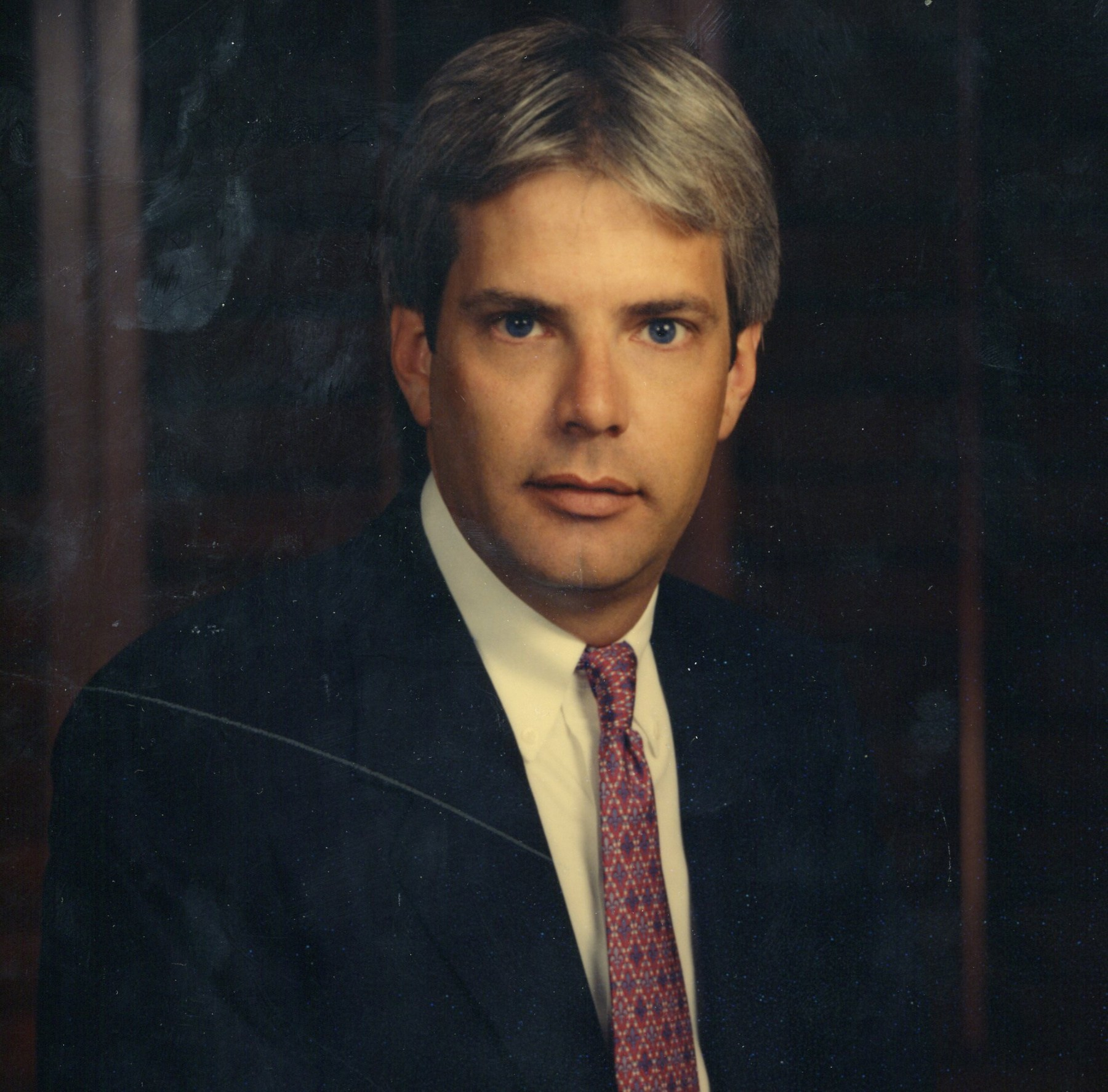 Bob Sample Obituary - Dallas, TX