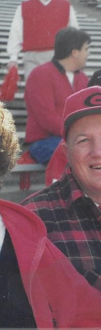 Obituary of Hugh Hull Green