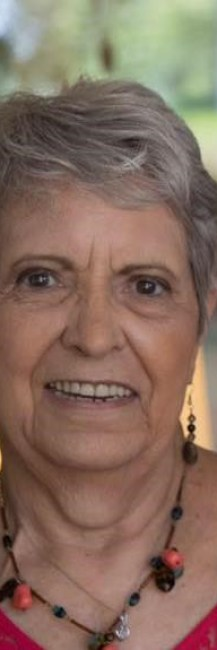 Obituary of Vickie Lynn Busbey