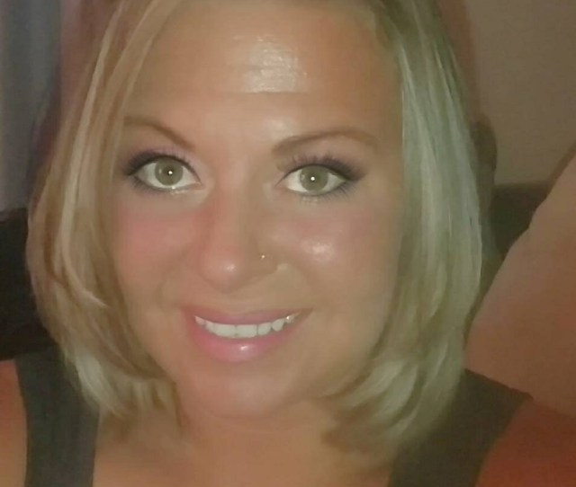 Obituary Of Danielle Lynn Sharp