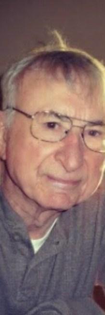Obituary of Aaron E. Carter