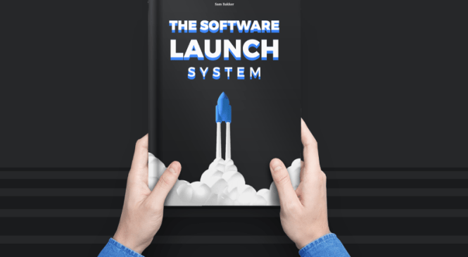 Product Review – the Software Launch System