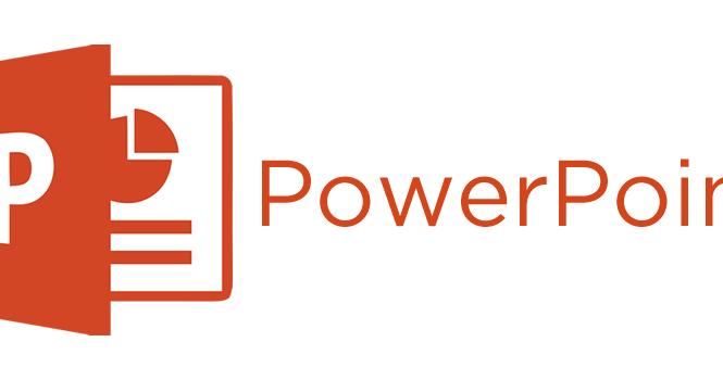 Chia sẻ 130+ template PowerPoint chủ đề giáo dục đẹp