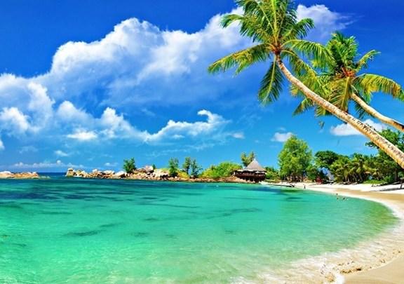 Kinh nghiệm du lịch đảo Nam Du tự túc từ A – Z