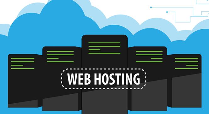 Hướng dẫn đăng ký hosting Namecheap dễ dàng làm website