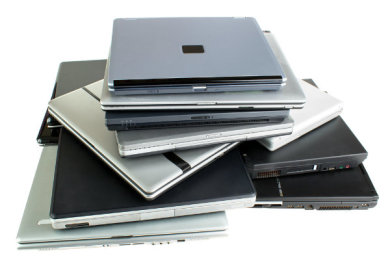 Thu mua laptop cũ giá cao tp.HCM