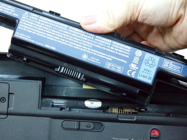 Bí quyết giảm chai pin trên laptop, Ipad.